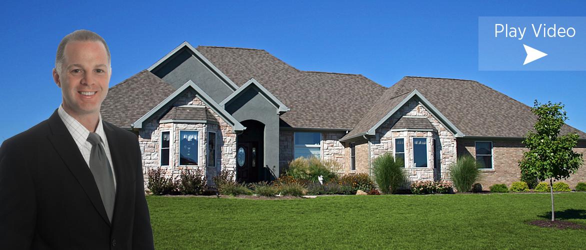 Real Estate Broker Guelph