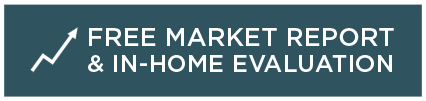 Free Market Report and In-Home Evaluation