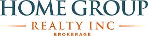 HGR Logo 300 px